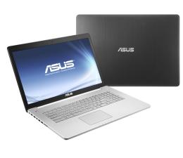 ASUS N750JK-T4101D i7-4700HQ/8GB/750GB/DVD GTX850 (N750JK-T4101D_RF)