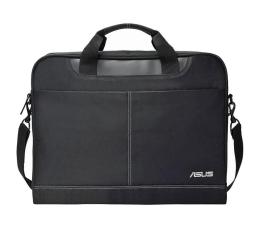 "ASUS Nereus Carry Bag 16"" (90-XB4000BA00010-)"