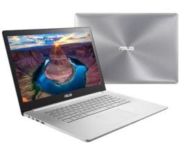 ASUS NX500JK-DR012H i7-4712HQ/8GB/256SSD/Win8 GTX850 (NX500JK-DR012H_RF)