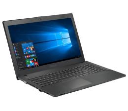 ASUS P2540UA-XO0025T-8 i5-7200U/8GB/240SSD/Win10 (P2540UA-XO0025T)