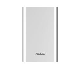 ASUS Power Bank ZenPower 10050 mAh Srebrny (90AC00P0-BBT027)