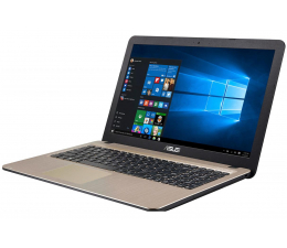 ASUS R540LJ-XX336T-8 i3-5005U/8GB/240SSD/Win10 GF920 (R540LJ-XX336T)