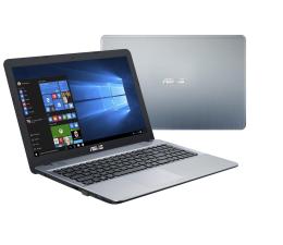 ASUS R541NA-GQ150T N3350/4GB/500GB/DVD/Win10 (R541NA-GQ150T)