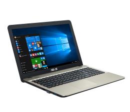 ASUS R541UA-DM1404T i3-7100U/4GB/256SSD/DVD/Win10 FHD (R541UA-DM1404T)