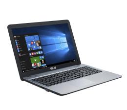 ASUS R541UJ-DM045T-8 i3-6006U/8GB/240SSD/Win10 GF920  (R541UJ-DM045T)