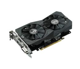 ASUS Radeon RX 560 Strix Gaming OC 4GB GDDR5 (ROG-STRIX-RX560-O4G-GAMING)