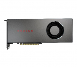 ASUS Radeon RX 5700 8GB GDDR6 (RX5700-8G)