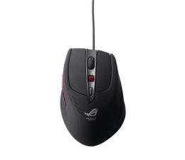 ASUS ROG GX950 (czarna) (90-XB3L00MU00000- )