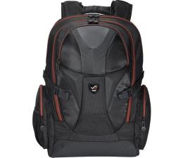 ASUS ROG Nomad Backpack v2 (czarny) (90XB0160-BBP010)