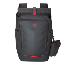 ASUS ROG Ranger Backpack (90XB0310-BBP010)