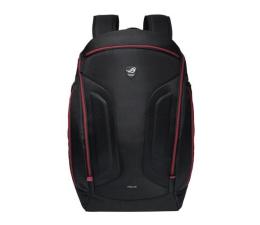 ASUS ROG Shuttle 2 Backpack (90-XB2I00BP00020)