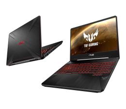 ASUS TUF Gaming FX505DY R5-3550H/8GB/256 (FX505DY-AL016)