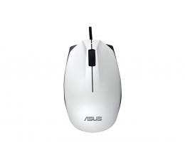 ASUS UT280 (biała) (90XB01EN-BMU030)
