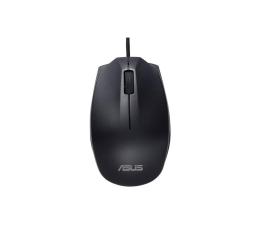 ASUS UT280 (czarna) (90XB01EN-BMU020)
