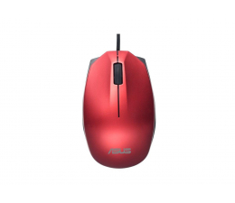 ASUS UT280 (czerwona) (90XB01EN-BMU070)