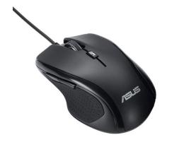 ASUS UX300 (90-XB2P00MU00000-)