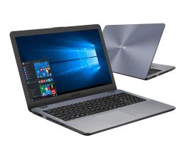 ASUS VivoBook 15 R542UA i5-7200U/8GB/256SSD+1TB/Win10 (R542UA-DM019T)