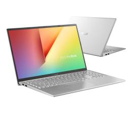 ASUS VivoBook 15 R564UA i5-8250U/8GB/256SSD (R564UA-EJ122)