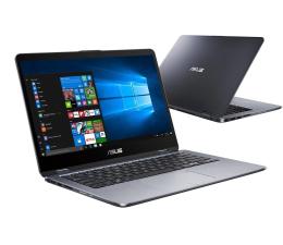 ASUS VivoBook Flip 14 TP410UA i5-8250U/8GB/256SSD/Win10 (TP410UA-EC491T)