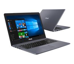 ASUS Vivobook Pro 15 N580GD i7-8750/16GB/256+1TB/W10 (N580GD-E4070T)