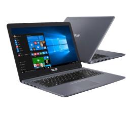 ASUS VivoBook Pro 15 N580VD i7-7700/16/256SSD+1TB/Win10 (N580VD-E4624T)
