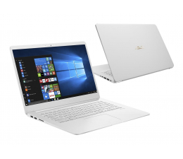 ASUS VivoBook R520UA i3-8130U/8GB/240SSD+1TB/Win10  (R520UA-EJ933T-240SSD M.2)