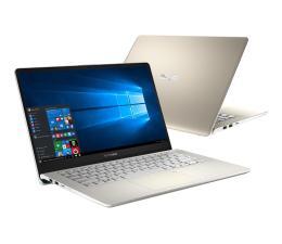 ASUS VivoBook S14 S430FA i3-8145U/8GB/256/Win10 (S430FA-EB033T)