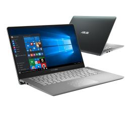 ASUS VivoBook S430FA i3-8145U/8GB/256/Win10 (S430FA-EB108T)