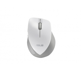 ASUS WT465 (biała) (90XB0090-BMU050)