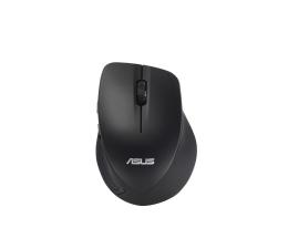 ASUS WT465 (czarna) (90XB0090-BMU040)