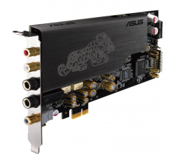 ASUS Xonar Essence STX II (PCI-E)
