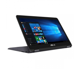 ASUS ZenBook Flip UX360CA M3-6Y30/8GB/512SSD/Win10 (UX360CA-C4072T)