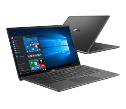 ASUS ZenBook Flip UX362FA i5-8265U/8GB/256/W10 Grey (UX362FA-EL141T)