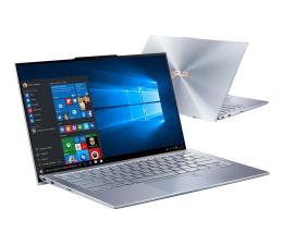 ASUS ZenBook S13 UX392FN i7-8565U/16GB/512/Win10P (UX392FN-AB006R)