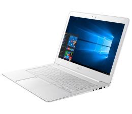 ASUS ZenBook UX305CA M3-6Y30/4GB/128SSD/Win10 biały (UX305CA-FC050T )