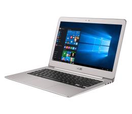 ASUS ZenBook UX306UA i5-6200U/8GB/256SSD/Win10 QHD (UX306UA-FB125T)