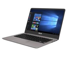 ASUS ZenBook UX410UA i5-7200U/8GB/256SSD/Win10 (UX410UA-GV027T)