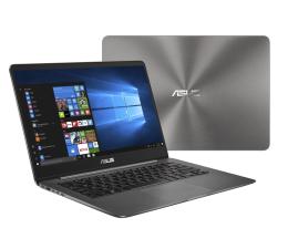 ASUS ZenBook UX430UA i5-7200U/8GB/256SSD/Win10 (UX430UA-GV102T)