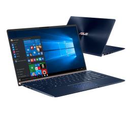 ASUS ZenBook UX433FA i5-8265U/8GB/256PCIe/Win10 (UX433FA-A5046T)
