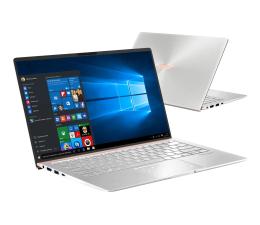 ASUS ZenBook UX433FN i5-8265U/8GB/512/Win10 (UX433FN-A5319NT)