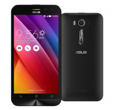 ASUS Zenfone 2 Laser LTE Dual SIM 32GB ZE500KL czarny (ZE500KL-1A416WW)