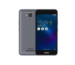 ASUS Zenfone 3 Max ZC520TL 3/32GB Dual SIM LTE szary  (ZC520TL-4H104WW)
