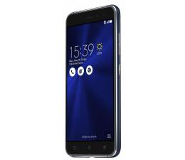 ASUS Zenfone 3 ZE520KL LTE Dual SIM 64 GB granatowy (ZE520KL-1A010WW)