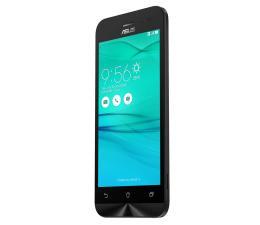 ASUS Zenfone Go Dual SIM 8GB ZB452KG czarny (ZB452KG-1A004WW)