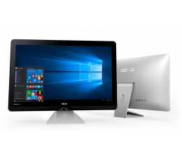 ASUS ZN220ICGK i5-6200U/8GB/1TB/Win10 GF930MX FHD (ZN220ICGK-RA028X)