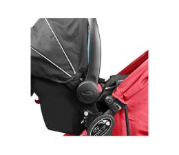 Baby Jogger Adapter City Mini Zip Graco Click Connect (745146923256)