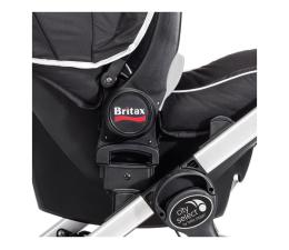 Baby Jogger Adapter City Select/Versa Britax B-Safe (745146903227)