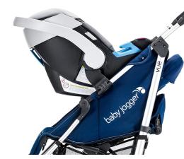 Baby Jogger Adapter Vue do Fotelika Britax B-Safe (745146921221)