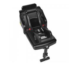 Baby Jogger Baza City Go I-Size (00047406150717)