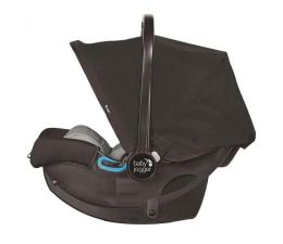 Baby Jogger City Go I-Size Black (00047406149728)